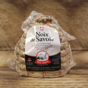 Noix de jambon de Savoie...